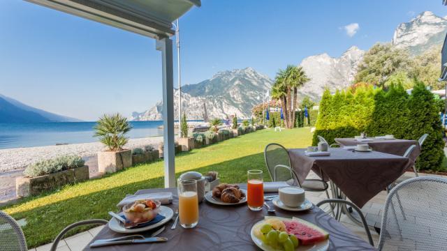 Lido_colazione-veranda-2